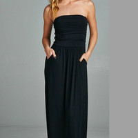 The Meghan Maxi
