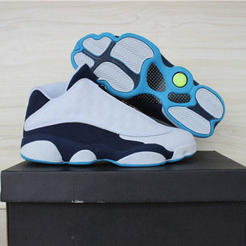 Air Jordan retro 13 xiii cheap basketball shoes sneakers XIII mens sneakers