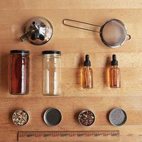 Hella Bitters Craft Your Own Bitters Kit