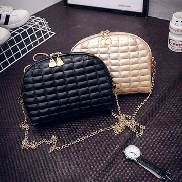 Women fashion handbags on sale = 4504605700