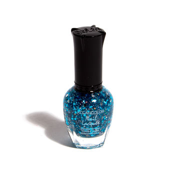 Kleancolor Nail Polish - Starry Blue