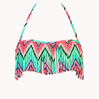 On The Fringe Bandeau