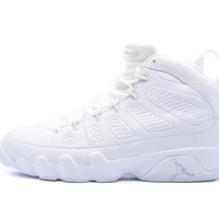 auguau Air Jordan 9  25th Anniversary