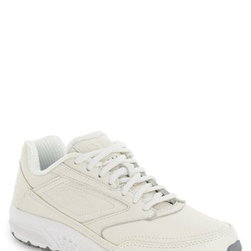 Brooks | Dyad Sneaker - Wide Width Available | Nordstrom Rack