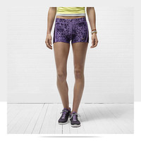 Check it out. I found this Nike Printed Tempo Women's Running Boyshorts at Nike online.