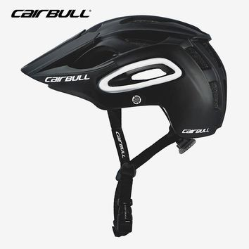 AM/XC/Bike Sports OFF-ROAD Super all terrai Mountain Bike Cycling Helmet BMX alltarck MTB Bicycle Helmet Safety Casco Ciclismo