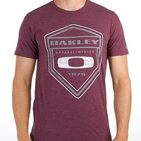 Oakley Geo MFG T-Shirt
