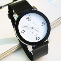 Womens Fashion Wrist Watches Boys Casual Sports Watch Best Christmas Gift