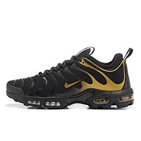 NIKE AIR MAX PLUS TN ULTRA Men Women Running Shoes-2