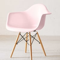 Modernica Arm Shell Chair - Urban Outfitters