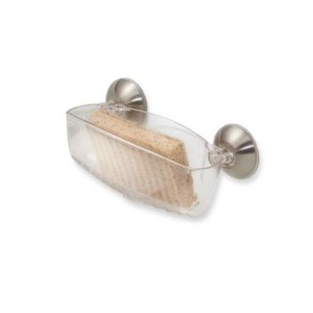 Real Simple® Sink Caddy