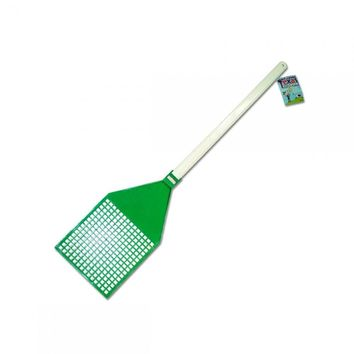 Jumbo Texas Fly Swatter GM100
