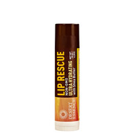 Desert Essence Lip Rescue with Shea Butter 0.15oz