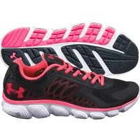 Under Armour Women's Micro G Skulpt Running Shoe - Dick's Sporting Goods