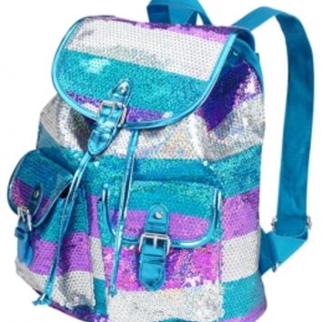 Girls Bags | Buy Girls Totes & Bags Online | Shop Justice
