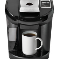 Vue® V600 Single Cup Brewer, Keurig® Coffee Maker - Keurig.com
