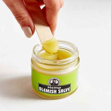 Uncle Harry's Hemp Blemish Salve