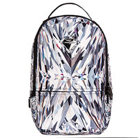 Sprayground | Diamonds Backpack