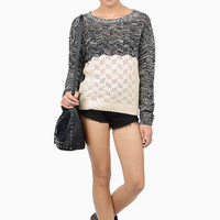Winter Fun Sweater $78