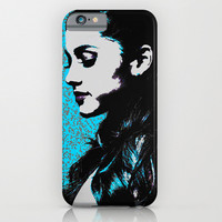 Ariana Grande iPhone, iPod, Samsung Galaxy, HTC iphone case