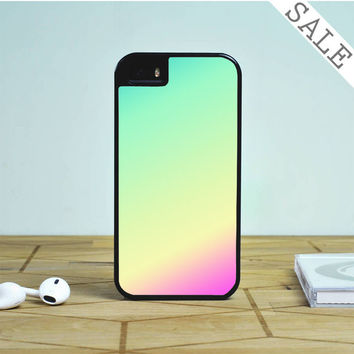 Pastel Ombre For iPhone | Samsung Galaxy | HTC Case