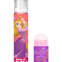 Magical Glow Berry Roll-It + Mini Lip Balm