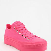 Urban Outfitters - Converse Chuck Taylor All Star Tonal Low-Top Sneaker