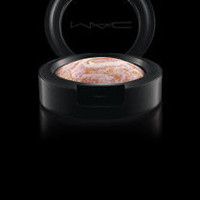 M·A·C Cosmetics | Mineralize Eye Shadow