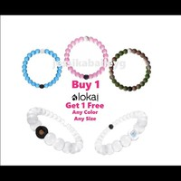 Buy one get one FREE lokai!! 😍😘