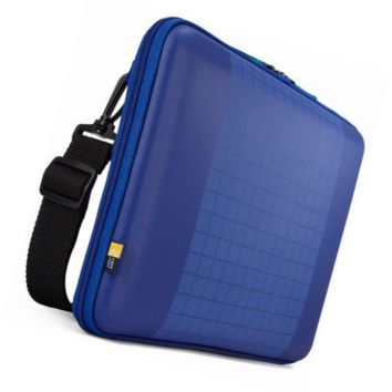 Case Logic Arca 11.6-Inch Laptop Carrying Case (ARC-111 Ion)