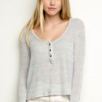 Brandy ♥ Melville | Search results for: 'Cammie'