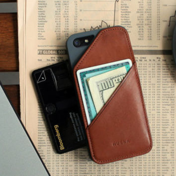 cheap for discount 98bd3 19c56 Shop Mens iPhone Wallet Case on Wanelo