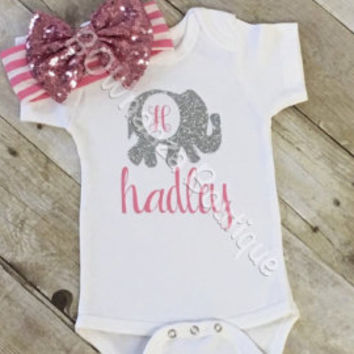 Best Newborn Baby Girl Coming Home Outfits Products on Wanelo 6c7839bbf