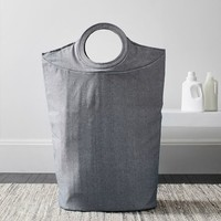 Easy Carry Laundry Bag