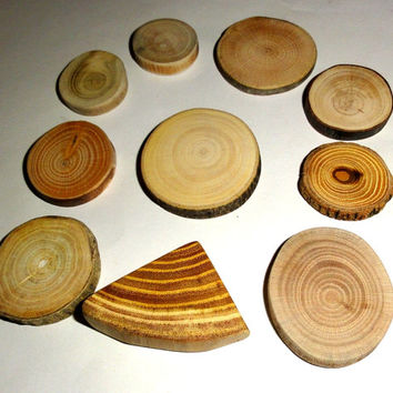 Rustic Jewelry findings handmade. Unique jewelry making pendants, necklaces, brooches, earrings, rings, bobby pins, bracelets, charms. Wood.
