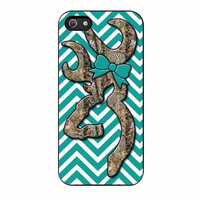 browning camo deer real tree iphone 5 5s 4 4s 5c 6 6s plus cases