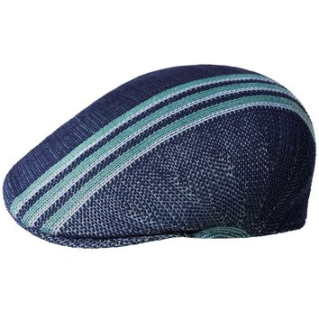 Kangol Travel Stripe 507