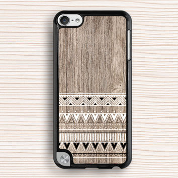 souvenir ipod case,new year present case,wood grain pattern ipod case,art ipod cover,wood grain geometry printing ipod 4 case,pattern ipod cover,cool design case,gift ipod 4 case,personalized case,cool design case,art design case,fashion case