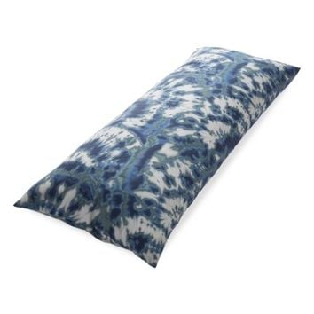 BCBGeneration Pinwheel Body Pillow | Nordstrom