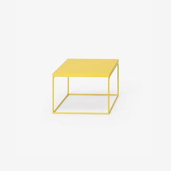 DL1 Tangram Small Side Table
