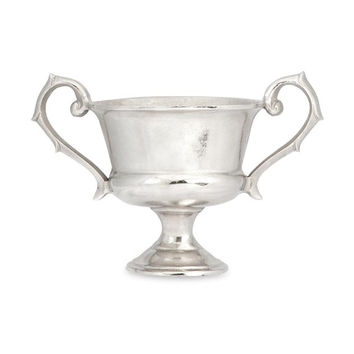 Belica Large Trophy