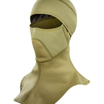 Cold WX Balaclava SV / Men's / LEAF Accessories / Arc'teryx LEAF / Arc'teryx LEAF