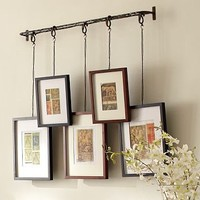 Twig Display System | Pottery Barn
