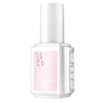 Essie Gel Sugar Daddy 473G