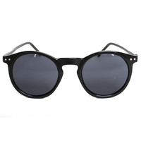 AIRTIGHT GARAGE SUNGLASSES