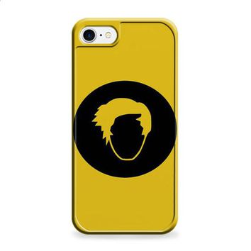 Caspar Lee Youtube iPhone 6 | iPhone 6S case