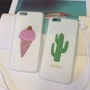 Phone Case for Iphone 6 and Iphone 6S = 4887917572