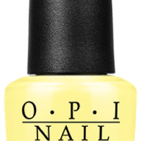 OPI Nail Lacquer - Towel Me About It 0.5 oz - #NLR67