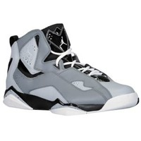 Jordan True Flight - Men's at Eastbay