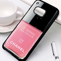 Chanel Nail Polish May Samsung Galaxy S6 Edge Auroid